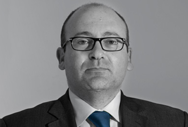 Mehdi Gueddas Accompany Consulting